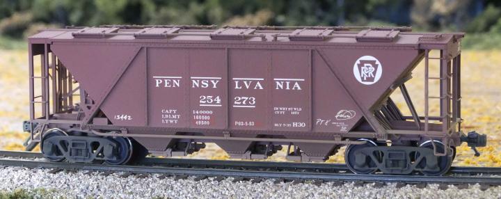 PRR 254273